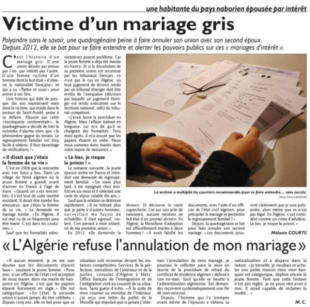 mariage_gris_st_Avold, image